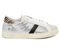 D.A.T.E. Hill Low Pong Damen Sneaker