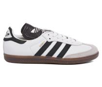 Samba Classic OG MIG Herren Sneaker