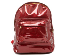 740360 Rucksack Rot