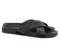 6127 Barcelona Damen Sandale
