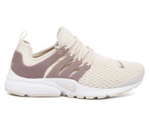 Air Presto Damen Sneaker