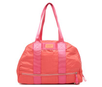Smuggle Tasche Pink