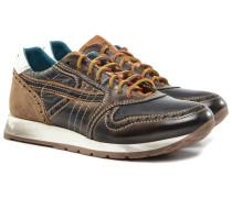 30414 Sneaker Braun