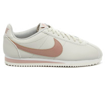 Classic Cortez Damen Sneaker