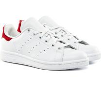 Stan Smith W Damen Sneaker Weiß