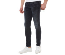 Jaz Skinny Jeans