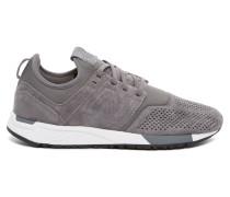 MRL247 Herren Sneaker