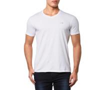 06802 RM T-Shirt