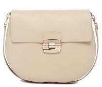 869131 CLUB S Handtasche