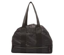 Smuggle Tasche Schwarz