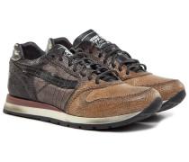 30426 Sneaker Braun