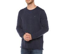 Thdm Basic Cn Sweater L/S 10 Pullover