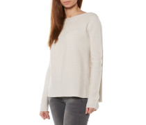 Milly Pullover