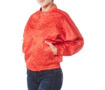 AY Originals Damen Jacke Rot