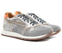 31416 40 Sneaker Grau