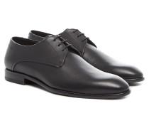 C-Dresios Herren Schuhe