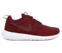 Roshe One Herren Sneaker Rot