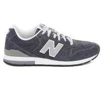 996 Herren Sneaker