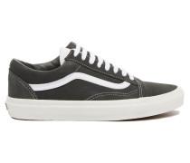 Old Skool Retro Herren Sneaker