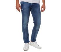 DENIM New Jungbusch Tapared Jeans