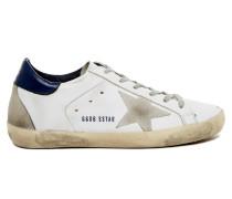 Damen Sneaker Weiß
