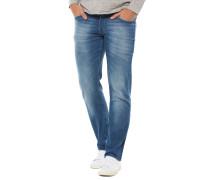Straight Ryan Bemb 911 Jeans