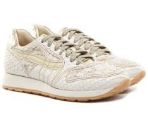 PRIMABASE 31500 059 Sneaker Weiß