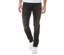 Sleenker 0670I Jeans