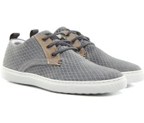 779 K2 3939I Sneaker Herren Grau