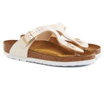Gizeh Damen Sandale