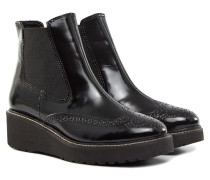 Gifal Stiefelette