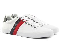 Volley Herren Sneaker Weiß