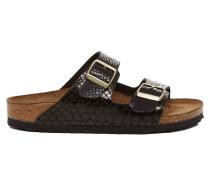 Arizona Sandale Damen