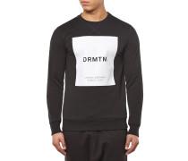 Mainevent Sweatshirt