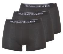 Boxershorts 3er Pack
