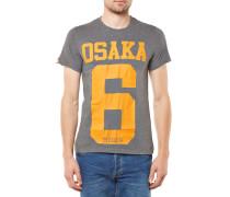 Osaka 6 P.T Classics A31 T-Shirt