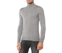 Watson Pullover Grau