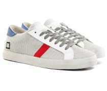 D.A.T.E. Hill Low Argegno Sneaker