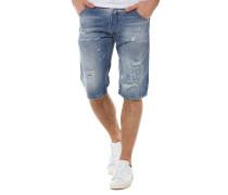 Kroshort Jeansshort