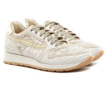 31500 059 Damen Sneaker