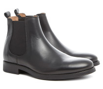 Oliver Chelsea Stiefeletten
