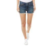 LEVIS Shorts