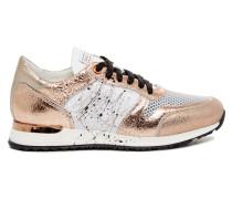 Clara Damen Sneaker