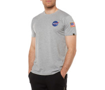 Space Shuttle T T-Shirt