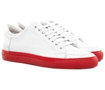 Serena Sneaker Herren Weiß