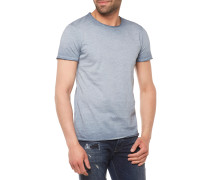 Games Basic T-Shirt