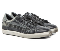 30400 Sneaker