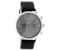 C8249 Damen Armbanduhr