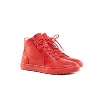 MMFW00564 LE300002 Sneaker Rot
