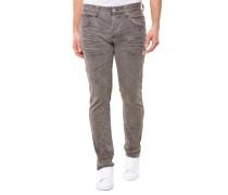 DENIM Neckarstadt West Jeans